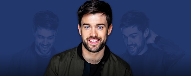 Jack Whitehall - Picture 1