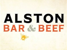 Alston Bar and Beef