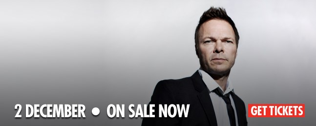 Pete Tong Presents Ibiza Classics - Picture 1