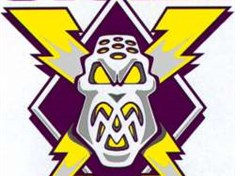 Manchester Storm Make History
