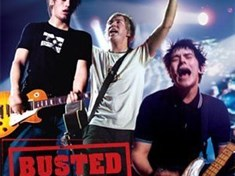 Busted: A Present For Everyone Tour