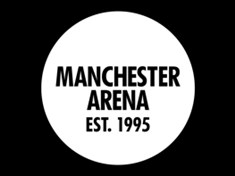 We Are Manchester Arena