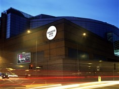 NEW ARENA WOULD DEVASTATE MANCHESTER CITY CENTRE ECONOMY