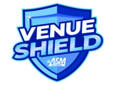 ASM Global Launches VenueShield