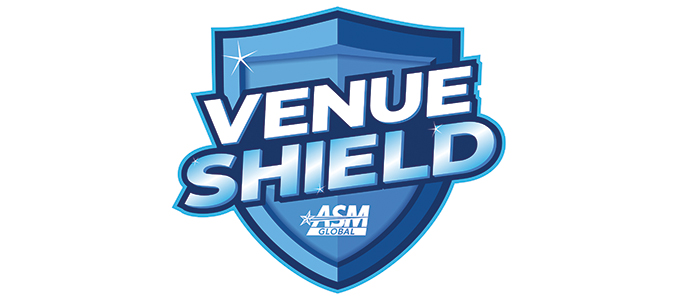 VenueShield - Picture 1