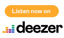 Listen Now on Deezer