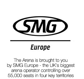 SMG Europe